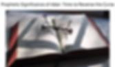 Screen Shot 2020-03-28 at 5.15.21 PM.png