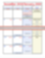 12 Peek Inside- Tevet Calendar Right.png