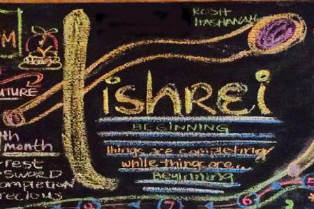 Tisheri Clip.jpg