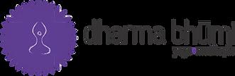 Logo_Dharma_Bhumi.png
