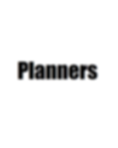 planners.png