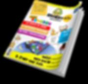 magazineflip_2415x2311 (2)-min-min.png