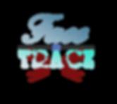 Face Logo FINAL PNG.png