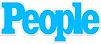 People_Magazine_logo.png