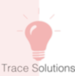 Trace Solutions Logo.png