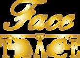 FBT Logo Gold.png