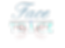 Face+Logo+FINAL+PNG.png 2013-10-13-12:40