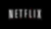 netflix logo black transparent.png