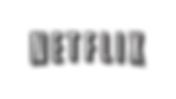 netflix logo black transparent.png