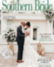 Southern Bride Magazine Cover.jpg