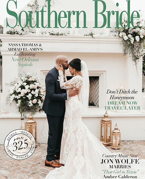 Southern Bride Magazine Cover.jpg