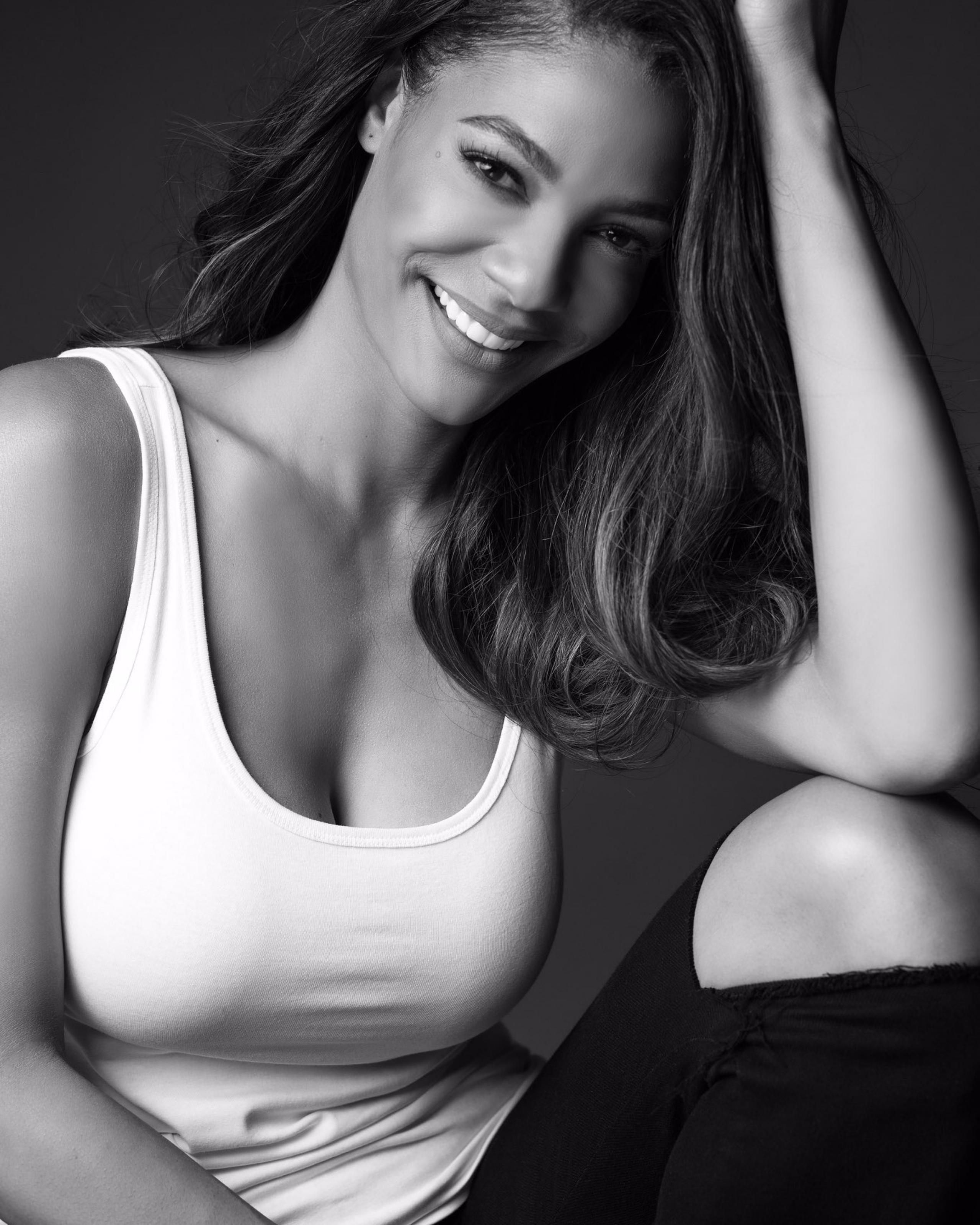Tamica Lee