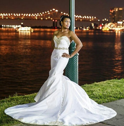 I 💓my Brides! Photography by North Photography.jpg