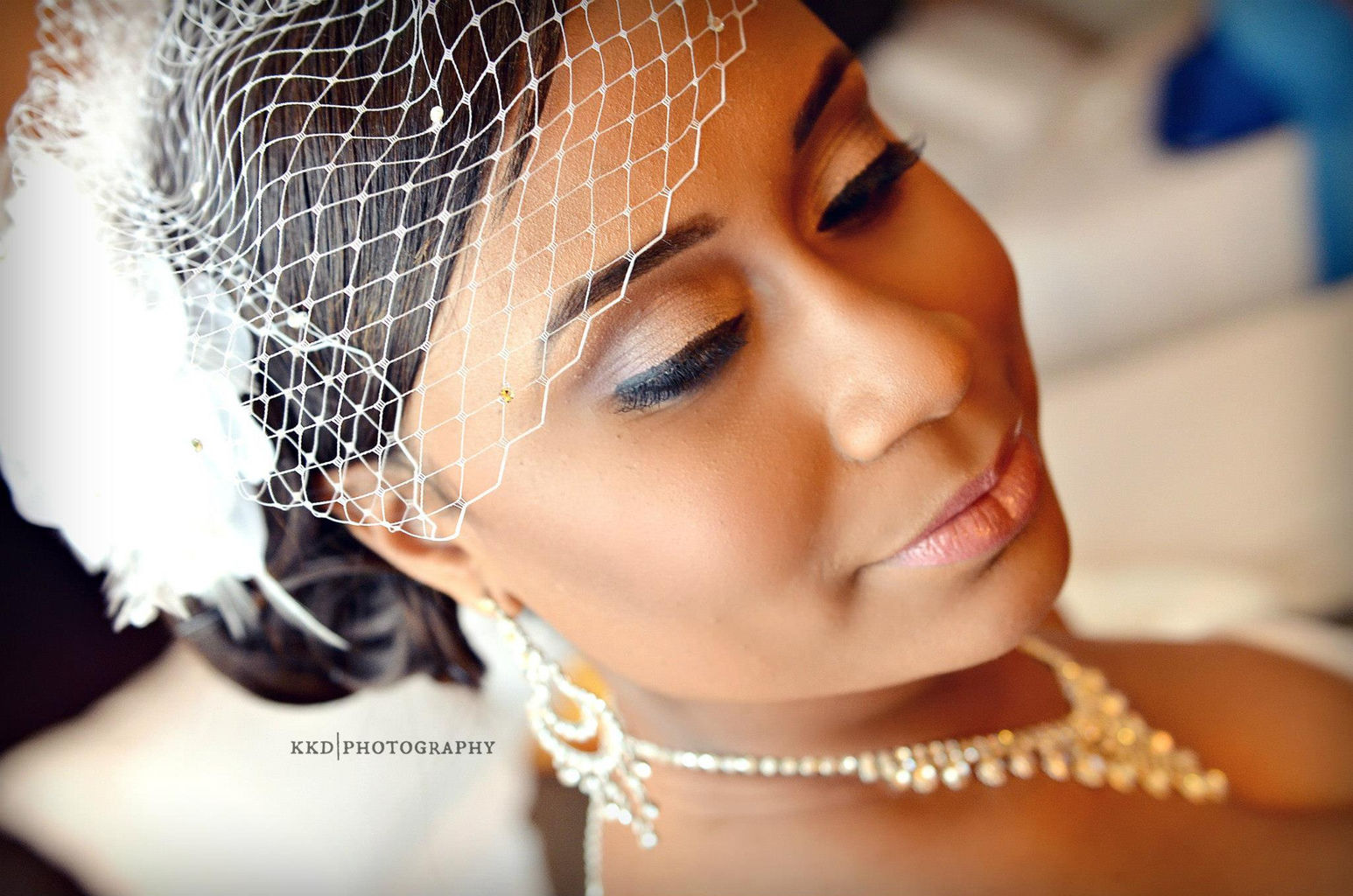 Bride New Orleans Wedding Makeup Artist Baton Rouge Lafayette Lake Charles Biloxi