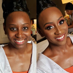 New Orleans Makeup Artist | Face By Trace