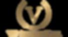 sneaker_logo_160x@2x.webp