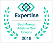 la_new-orleans_makeup-artists_2018.png