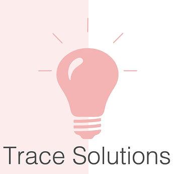 Trace Solutions Logo.jpg