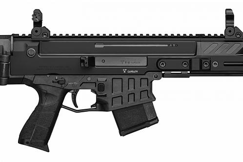 "CZ BREN 2 Ms 7,62x39mm 11"""