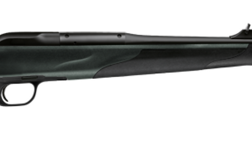 BLASER R8 PROF SUCCESS / vanaf € 4.000,-