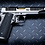 Thumbnail: BUL 1911 TROPHY SAW DUO TONE
