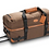 Thumbnail: BLASER hunting travel trolley
