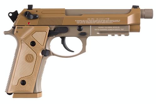 Beretta 92 M9A3