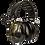 Thumbnail: Peltor 3M Sporttac