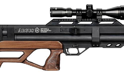 Kalibrgun Criket II PCP karabijn 22 300 BAR