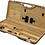 Thumbnail: Blaser rifle case ABS type B