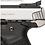 Thumbnail: Smith & Wesson