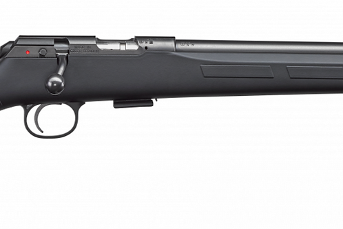 CZ 457 SYNTHETIC 20""