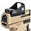 Thumbnail: CANIK  TP9 Elite Combat