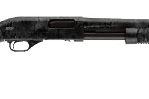 Winchester SXP Typhoon