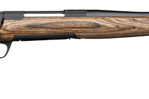 Browning X-Bolt SF Hunter Eclipse