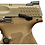 Thumbnail: SMITH & WESSON M2.0 FDE
