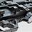 Thumbnail: Evanix Sniper