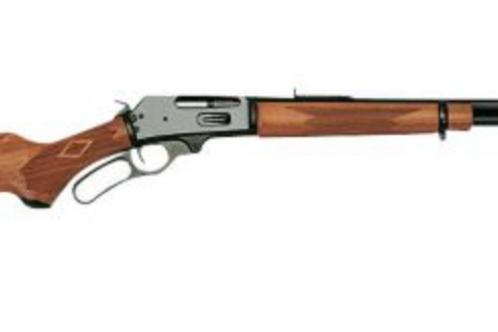 Winchester Model 39