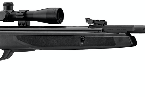 GAMO Black Bear + 4×32 WR
