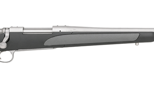 REMINGTON  MODEL 700 SPS STAINLESS cal 223REM