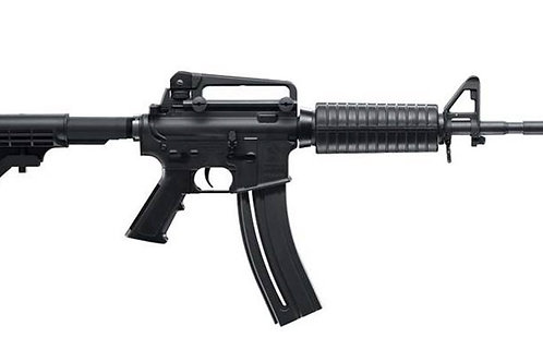 Colt M4 carbine OCC 22lr