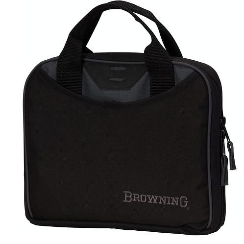 BROWNING PISTOOL BAG CROSSFIRE