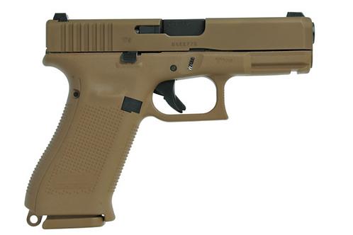 G19X  Compact