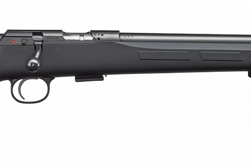 "CZ 457 SYNTHETIC 20"" 22LR"