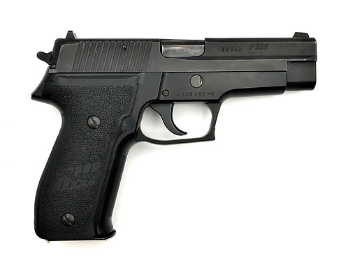 Sig Sauer P226 cal. 45ACP