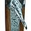 Thumbnail: Famars Excalibur BLX cal 12