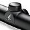 Thumbnail: Swarovski Z6i 1-6x24 L
