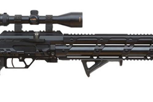 Evanix Sniper