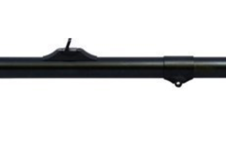 BLASER R93   CAL 416 SPARE BARREL
