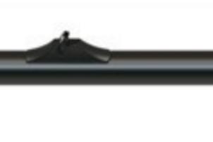 BLASER R93   CAL 375 H&H  SPARE BARREL